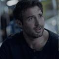 """""""Tell Me A Story"""": James Wolk (""""Zoo"""") und Dania Ramirez (""""OUAT"""") verstärken neue Thrillerserie – Düsteres Märchen in New York von Kevin Williamson – Bild: CBS/ABC"""