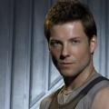 """Jamie Bamber besucht """"Navy CIS"""" – """"Battlestar Galactica""""-Darsteller spielt Bishops Ehemann – © Syfy"""