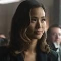 """""""Dexter"""": Neue Staffel verpflichtet Jamie Chung (""""Lovecraft Country"""") – Drehstart für neue Folgen mit Michael C. Hall noch in diesem Monat – © FOX"""