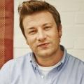 """RTL Living zeigt neue Kochshows mit Jamie Oliver – """"Jamies Wohlfühlküche"""" und Weihnachtsspecial – © RTL Living"""