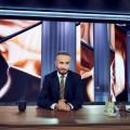 """Quoten: Guter Start für Jan Böhmermanns """"ZDF Magazin Royale"""" und neue ARD-Reihe """"Die Küstenpiloten"""" – """"Die Chefin"""" mit neuen Bestwerten, Lukes """"Greatnightshow"""" mit Verlusten – © ZDF/Jens Koch"""