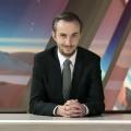 """TV-Kritik: """"NEO Magazin Royale""""-Premiere mit Jan Böhmermann – Weniger Retro, mehr Late-Night – von Glenn Riedmeier – © ZDF/Ben Knabe"""