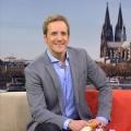 """Jan Hahn schließt Exklusivvertrag mit RTL – Einsatz als neuer """"Guten Morgen Deutschland""""-Moderator – Bild: RTL"""