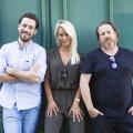 """""""Hammerzeit"""" und """"Formel Eins"""": Starttermine für neue Folgen der RTL Nitro-Eigenproduktionen [UPDATE] – Jörg Draeger als Heimwerker-Nachbar, """"Formel Eins"""" wieder als richtige Show – Bild: RTL Nitro"""