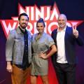 """""""Ninja Warrior Germany"""": RTL gibt Starttermin der fünften Staffel bekannt – Neue Folgen bringen """"Power Tower"""", Safety Pass und zwei Final-Shows – © TVNOW / Markus Hertrich"""