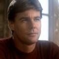 """""""Airwolf""""-Star Jan-Michael Vincent gestorben – Schauspieler kämpfte lange mit Drogen- und Alkoholproblemen – Bild: YouTube/Screenshot/ABC"""