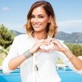 """Jana Ina Zarrella über """"Love Island"""": """"Die Zuschauer haben viel in der Hand, wir können wenig planen."""" – Über Anfänge bei """"GIGA"""", """"Das Model und der Freak"""" und """"Curvy Supermodel"""" – Bild: RTL II"""