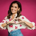 """RTL Zwei feiert """"Love Island""""-Start mit """"Peep!""""-Jubiläum – Reality-Kuppelshow geht in die vierte Staffel – Bild: RTL Zwei/Magdalena Possert"""