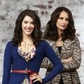 """""""Jane by Design"""": Disney Channel kündigt deutsche TV-Premiere an – Deutschlandpremiere im März – © ABC Family"""