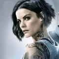 """Blindspot"": Sat.1 Emotions zeigt vierte Staffel als Deutschlandpremiere – Neue Episoden ab Mai im Pay-TV – © Warner Bros. TV"