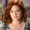 """What/If"": Jane Levy in neuer Renée-Zellweger-Serie dabei – ""Suburgatory""-Veteranin in Thriller-Anthologie von Netflix – Bild: ABC"
