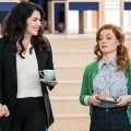 """Zoey's Extraordinary Playlist"": Erster Einblick in neue Musical-Serie – NBC-Dramedy mit Jane Levy (""Suburgatory"") und Lauren Graham (""Gilmore Girls"") – Bild: NBC"