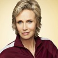 """Der Schwächste fliegt!"" kehrt in den USA zurück – Neuauflage von ""The Weakest Link"" mit ""Glee""-Star Jane Lynch – Bild: 20th Century Fox TV"