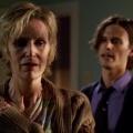 """""""Criminal Minds"""": Jane Lynch kehrt als Reids Mutter zurück – Erster Auftritt im Krimidrama seit acht Jahren – © CBS"""