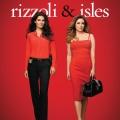 """""""Rizzoli & Isles"""": Sechste Staffel ab Ende Januar bei VOX – Deutschlandpremiere der neuen Folgen – Bild: VOX/Warner Bros."""
