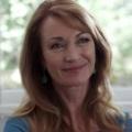 """Jane Seymour mit Hauptrolle in soapiger Comedy – US-Kabelsender CMT verpflichtet früheren """"Dr. Quinn""""-Star – © Freestyle Releasing"""