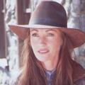 """Casting-Ticker: Jane Seymour bei """"Jane the Virgin"""" und weitere Verpflichtungen – Emily Kinney besucht """"Forever"""", Bradley Whitford """"Brooklyn Nine Nine"""" – © CBS"""