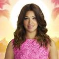 """""""Jane the Virgin""""-Spin-Off in Entwicklung – Gina Rodriguez als Produzentin und mögliche Sprecherin – Bild: The CW"""