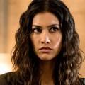 """Janina Gavankar (""""True Blood"""") übernimmt Hauptrolle in """"Echo"""" – Zeitreise-Drama um Ermittler, die Morde verhindern – © FOX"""