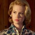 """""""Last Man on Earth"""" verpflichtet January Jones – Drei weitere Nebendarsteller für neue Will Forte-Comedy – Bild: AMC"""