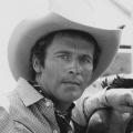 """""""Dallas""""-Darsteller Jared Martin im Alter von 75 Jahren verstorben – Vielseitiger Künstler erlag dem Krebs – © CBS/Dallas"""
