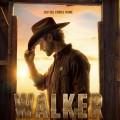 """""""Walker"""": Familiendrama statt Action-Kracher – Review – Wie schlägt sich Jared Padalecki (""""Supernatural"""") als Texas Ranger? – © The CW"""