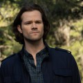 """Supernatural"": Jared Padalecki mit ""Walker, Texas Ranger"" vor ""Rückkehr"" zu The CW – US-Sender sichert sich Reboot-Projekt – © The CW"