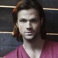 """""""Supernatural""""-Star Jared Padalecki wird zum neuen """"Walker, Texas Ranger"""" – Neuauflage der 1990er Jahre-Kultserie in Planung – Bild: The CW"""