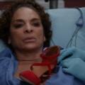 """""""Grey's Anatomy"""": Jasmine Guy bleibt für Staffel 16 – Wichtige, langfristige Rolle im Umfeld von Dr. Webber – © ABC"""