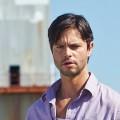 """Roswell, New Mexico"": Alt-Darsteller Jason Behr kommt an Bord – Gaius Charles (""Grey's Anatomy"") ebenfalls in Staffel zwei – Bild: A&E"