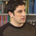 """Jason Biggs wird für """"Charlie Foxtrot"""" zum Militär-Zahnarzt – ABC findet Hauptdarsteller für den Comedy-Pilot – Bild: Netflix"""
