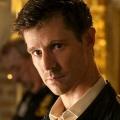 """Jason Dohring schließt sich """"iZombie"""" an – Weiterer """"Veronica Mars""""-Veteran in aktueller Rob Thomas-Serie – Bild: The CW"""
