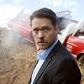 """""""The Code"""": Kanadischer Sender Global bestellt Serie mit Jason Priestley – Ansonsten fast ausschließlich US-Serien im Programm des Senders – © E1 Entertainment"""
