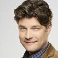 """""""Living Biblically"""" fliegt bei CBS aus dem Programm – Quotenschwache Comedy mit Jay R. Ferguson vor der Absetzung – Bild: CBS"""