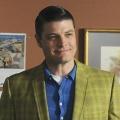 """Jay R. Ferguson mit Hauptrolle in ABCs Dan-Savage-Pilot – """"Mad Men""""-Darsteller als Kopf einer Familie mit Geheimnissen – © AMC"""
