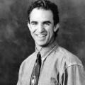 """Jay Thomas (""""Mork vom Ork"""", Cheers) im Alter von 69 Jahren verstorben – Karriere im Radio, auf der Bühne, dem Bildschirm und der Leinwand – Bild: CBS"""