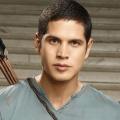 """JD Pardo (""""Revolution"""") übernimmt Hauptrolle in """"SoA""""-Spin-Off """"Mayans MC"""" – Junger Prospect steht im Zentrum der Handlung – © NBC"""