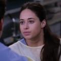 """""""Roswell"""": Jeanine Mason für Hauptrolle in Reboot verpflichtet – """"Grey's Anatomy""""-Darstellerin in der The CW-Neuauflage"""