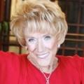"""Soap-Legende Jeanne Cooper gestorben – 40 Jahre als Grande Dame in """"Schatten der Leidenschaft"""" – © CBS"""