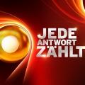 """""""Jede Antwort zählt!"""": rbb startet neue Quizshow – Berlin-Brandenburg-Duell mit Sascha Hingst – © Riverside Entertainment GmbH"""
