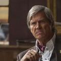 """Jeff Bridges wird als """"The Old Man"""" zum gejagten Ex-CIA-Agenten – FX bestellt Serienpiloten mit Filmstar – Bild: Twentieth Century Fox"""