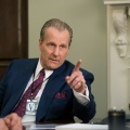 Jeff Daniels und Michael Kelly für James-Comey-Miniserie engagiert – CBS verfilmt Skandal um von Trump entlassenen ehemaligen FBI-Chef – © Hulu