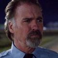 """Casting-Ticker: """"New Girl"""", """"Bates Motel"""" und """"Justified"""" mit Neuzugängen – Internationale Castingmeldungen im Überblick – © CBS"""