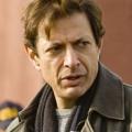 Amazon bestellt neue Comedy mit Jeff Goldblum und Danny DeVito – Zwei Komiker verbindet eine Hass-Liebe und ein Comeback – Bild: USA Network/FX Networks