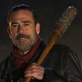 """Supernatural"" holt Jeffrey Dean Morgan für Jubiläumsepisode zurück – John Winchester wird Teil der 300. Folge – © AMC"