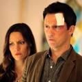 """""""Shut Eye"""": Zweite Staffel demnächst in Deutschland – ProSieben Fun zeigt die letzten zehn Folgen ab März – Bild: Hulu"""