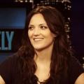 "Jen Kirkman (""Chelsea Lately"") entwickelt Comedyserie – US-Kabelsender FX gibt grünes Licht für neues Projekt – © E!: Entertainment Television"