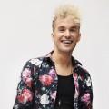 "Deutscher ESC-Song 2021 veröffentlicht – Jendrik tritt mit ""I Don't Feel Hate"" beim Eurovision Song Contest an – Bild: NDR"