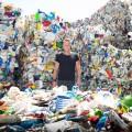 """Neues """"Jenke-Experiment"""" über Auswirkungen des Plastikwahnsinns – RTL-Themenwoche über Umweltschutz und Nachhaltigkeit – © TVNOW/Elena Ezhova"""