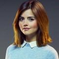 """Jenna Coleman (""""Victoria"""") unterstützt """"The Serpent"""" für Netflix – Weitere Darsteller für Miniserie über berüchtigten Serienkiller bestätigt – Bild: BBC/Channel 4"""
